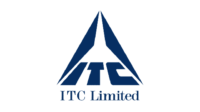 ITC Limited India