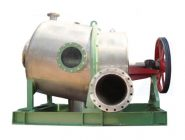 dilution pupler paper machine manufacturers