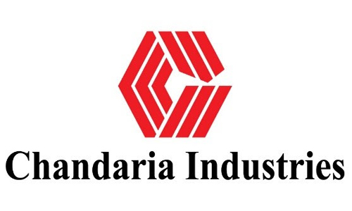 chandaria industries paper mill