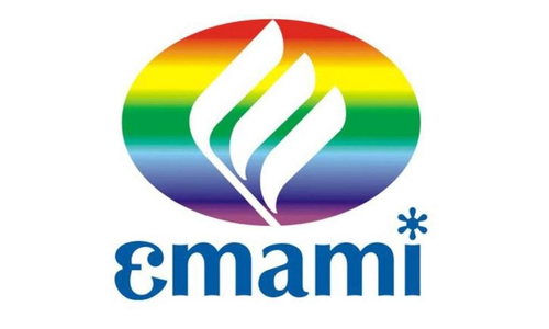 emami paper mill india