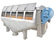 folded thickner by paper machine manufacturing