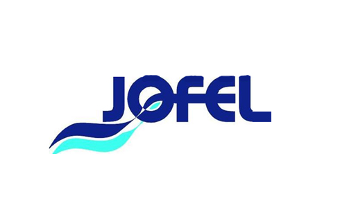 jofel paper mill parason group