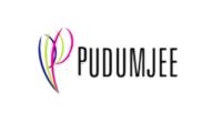 Pudumjee Pulp & Paper Mills Limited. India