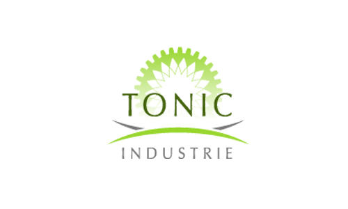 tonic industrie paper mill