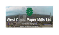 The West Coast Paper Mill