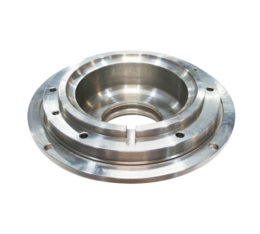 bearing housing cover spare part