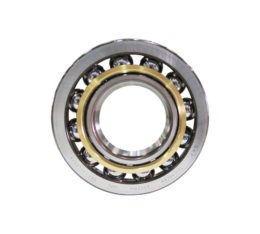bearings skf spare parts pulp machine