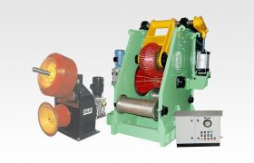 paper mill machinery Ragger