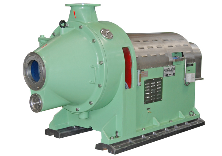 paper mill machinery confiner refiner