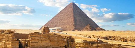 Agrimaster Papers Egypt Pulp Line