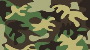 military-cloth-fabric-290
