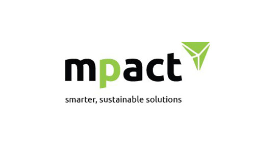 Mpact Paper Springs