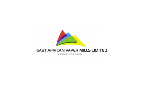 East African Paper Mills Limited