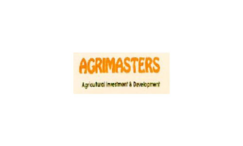 Agrimasters