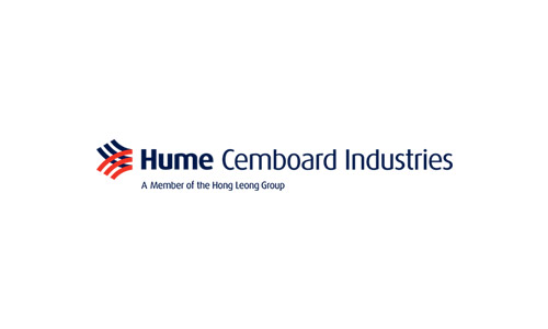 Hume Cemboard Industries
