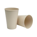 9 inch compartment clamshell 1150 ml